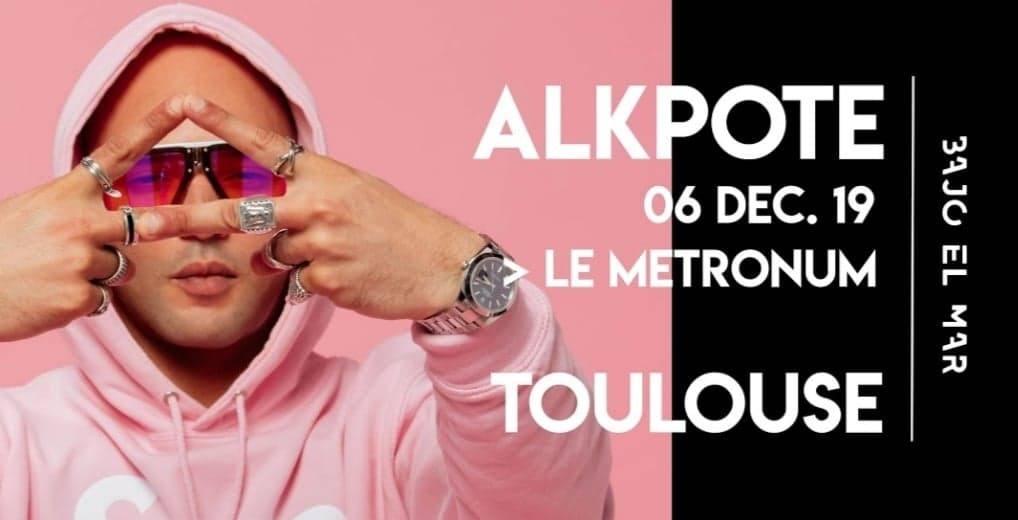 image-alkpote-concert-metronum-toulouse-jeu-concours
