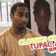 image-classics-corner-tupac-interview-prison-1995