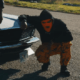 image-top-rap-français-octobre-2019