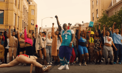 image-dababy-bop-broadway-clip