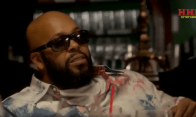 image-suge-knight-snoop-dre-nate-dogg-prison