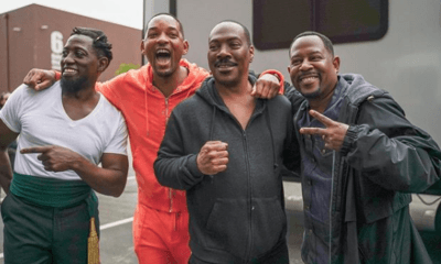image-will-smith-wesley-snipes-eddy-murphy-martin-lawrence