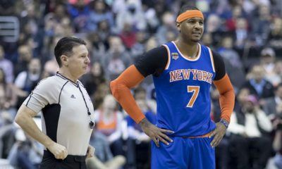 image-carmelo-anthony-new-player-portland-blazers
