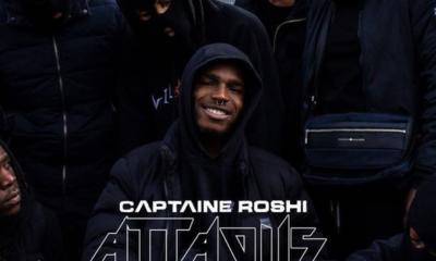 image-captain-roshi-cover-attaque