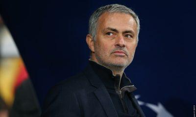 image-josé-mourinho-nouvel-entraîneur-tottenham