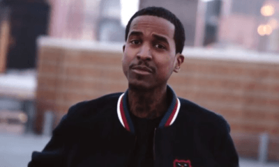 image-lil-reese-shot-outside-chicago