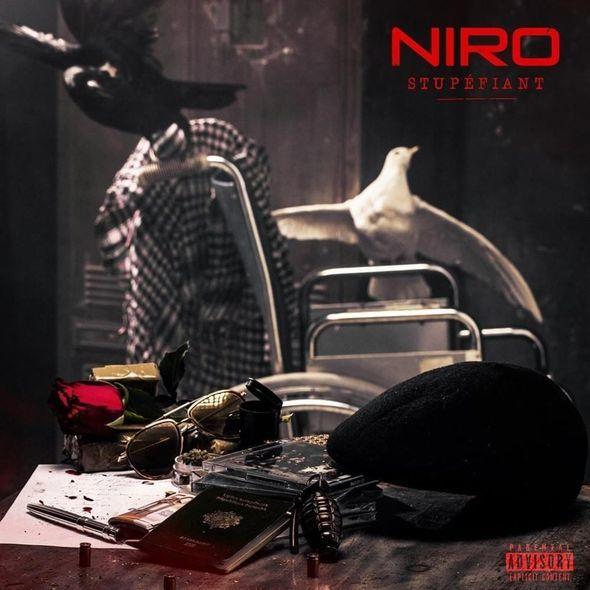 image-niro-stupefiant-cover-2019