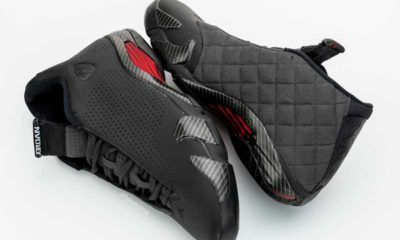 image-air-jordan-14-edition-ferrari-noir-anthracite
