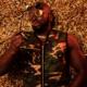 Chich et Alkpote envoient un missile sur le rap français avec Ragnar [Clip]