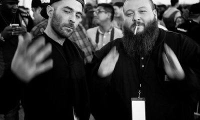 image-action-bronson-alchemist-lamb-over-rice-22-novembre