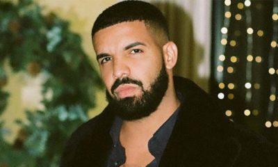 Drake se lance dans le business du Cannabis