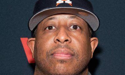 DJ Premier explique pourquoi Kendrick Lamar, Nas et Drake ne sont pas sur l'album de Gang Starr