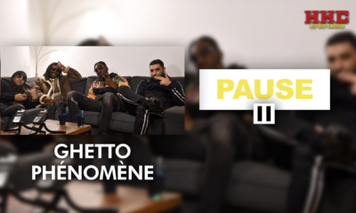 ghetto phenomene interview image
