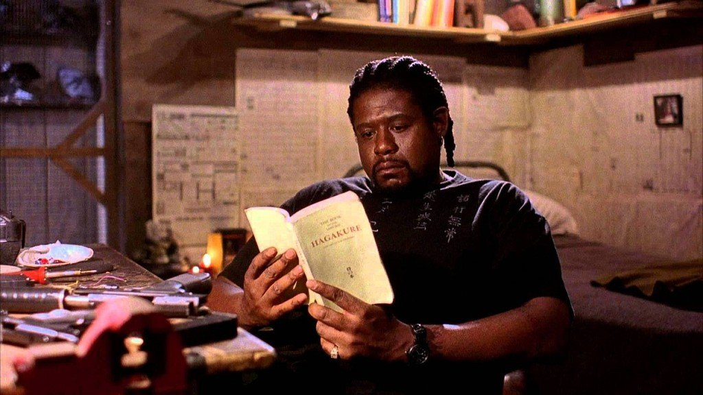 image-forest-whitaker-valide-migos