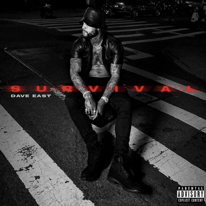 image-dave-east-survival-cover-2019