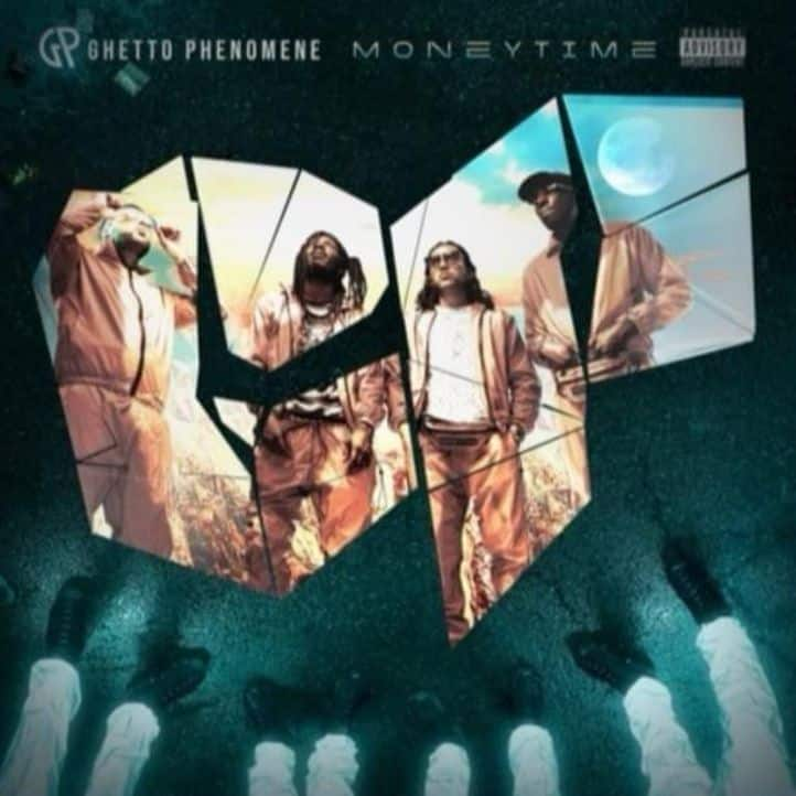 image-ghetto-phénomène-money-time-cover