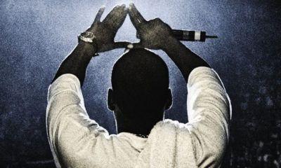 Le documentaire sur Jay-Z sorti en 2004 est disponible en streaming pour la première fois