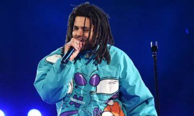 C'est officiel, J. Cole sortira son nouvel album, The Fall Off, en 2020