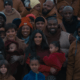 "Kanye West part en famille dans le Wyoming pour ""Closed on Sunday"" [Clip]"