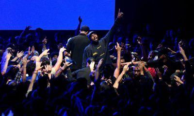 Kanye West, Gang Starr, Logic, XXXTentation... Découvrez les meilleurs sons Rap US Octobre 2019