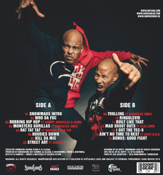 onyx-album-snowmads-cover-2-image