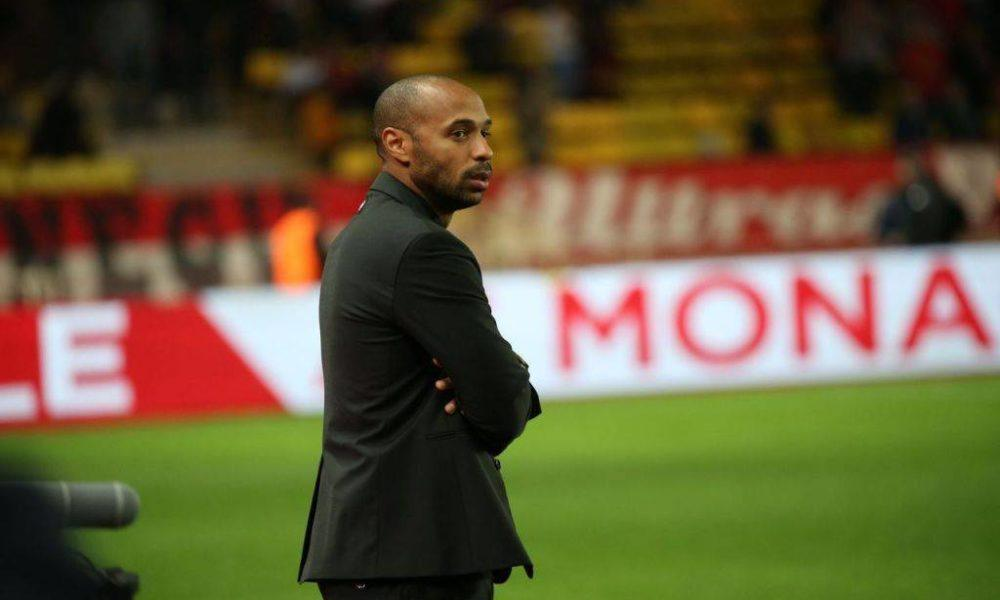 image-thierry-henry-nouveau-entraîneur-impact-montrealeur