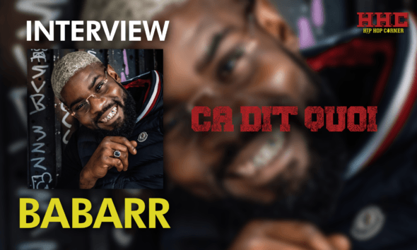 image-ça-dit-quoi-babarr-interview