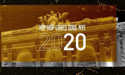 image-josephine-nouvel-an-hip-hop-soul