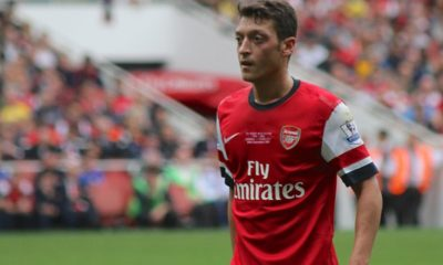 image-mesut-özil-jeu-video-pes-chine