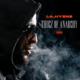 image-la-hyène-cover-album-thugz-of-anarchie
