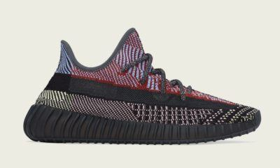 image-adidas-yezy-boost-350-v2-yecheil