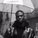 Dinos annonce la suite de son album Taciturne pour 2020