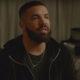 Ce qu'il faut retenir des 2h20 d'interview de Drake