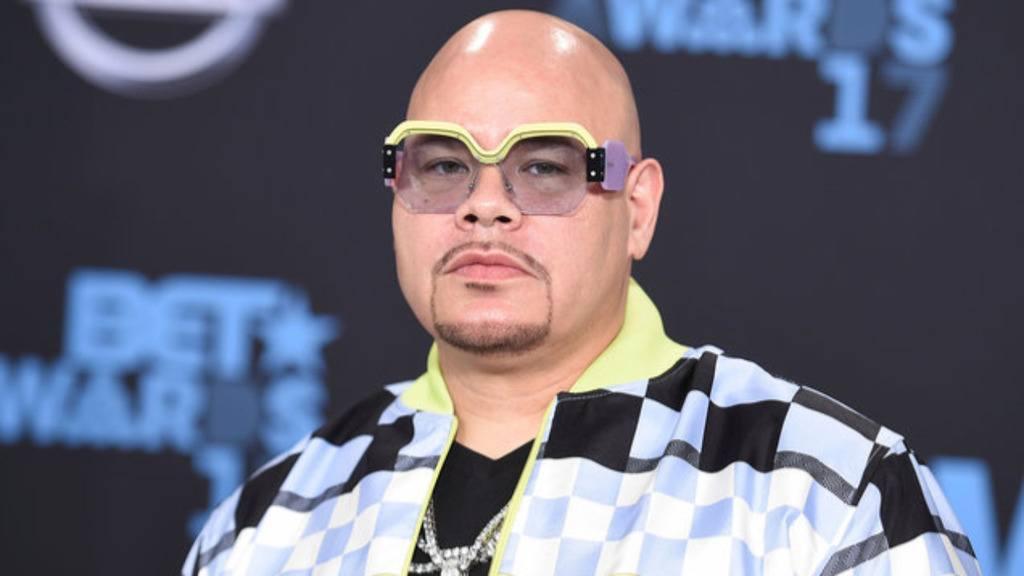 Fat Joe déclare vouloir prendre sa retraite