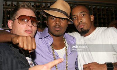 image-nas-scott-storch-studio-ensemble