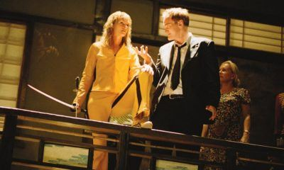 image-kill-bill-3-bientot-en-preparation