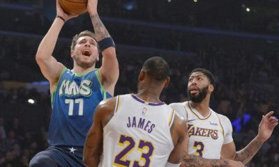 image-nba-lakers-dallas-luka-doncic