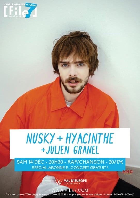 image-nusky-hyacinthe-concert-files-7