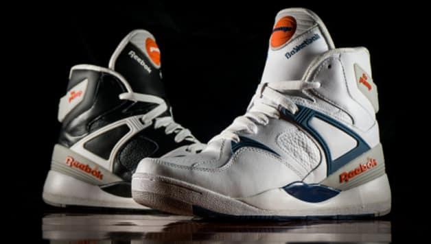 chaussures chaussures reebok chaussures reebok oump reebok oump oump KuTFc31Jl5