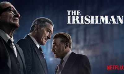 image-the-irishman-film-netflix-audience