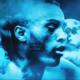 """XXXTentacion nous passe le bonjour du paradis dans """"Hot Gyal"""" [Clip]"""