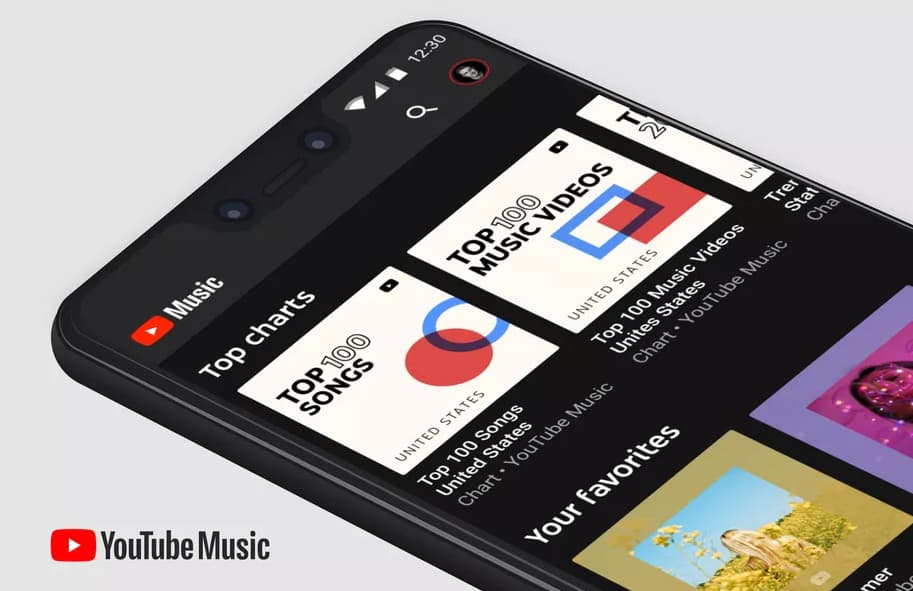 image-billboard-youtube-music-actu-ventes