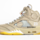 image-Off-White-Air-Jordan-5-Cream