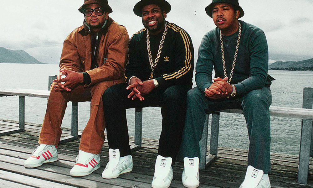 image-Run-DMC-adidas-Superstar