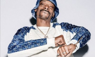 image-snoop-dogg-tournée-europeenne