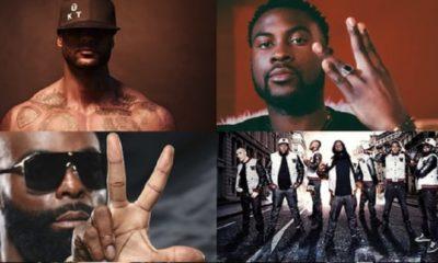 Et si l'album rap français de la décennie sortait en fait en 2020 ?