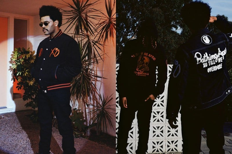 image-the-weekndr-bape-collection-capsule-