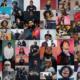 Comment le big data prédit les 20 rappeurs francophones qui vont exploser en 2020