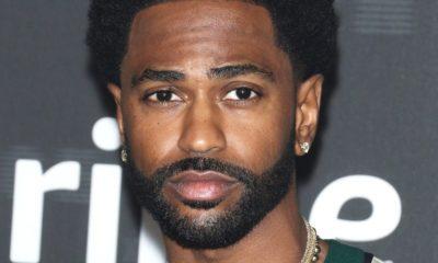 Big Sean : Kendrick Lamar, Drake, Future et Young Thug sur sa mixtape Detroit 2 ?