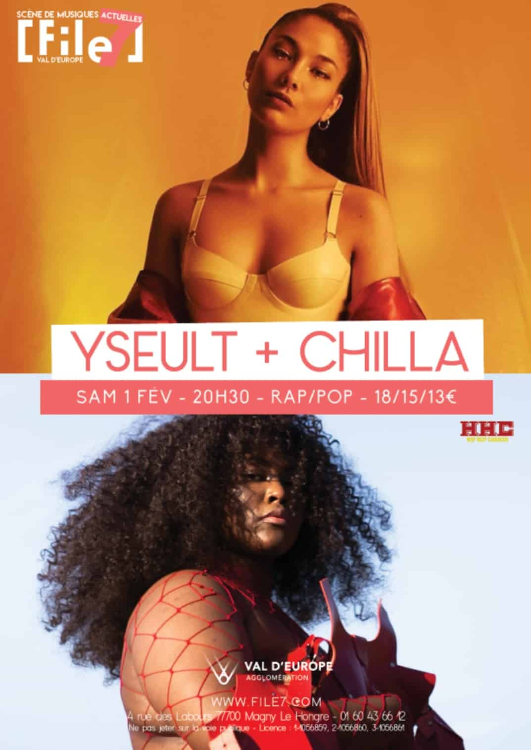 image-chilla-yseult-affiche-concert-files-7-concours